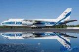 俄军运输机数量非常少远落后于美国,中国将要赶超俄...