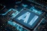 英特尔如何打赢人工智能芯片之战?