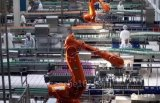 探讨全球智能制造行业现状及未来发展趋势