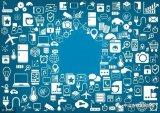 物联网的定义、工作原理及组成部分