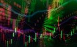 采用集中式加密货币交易时,应注意哪些事项
