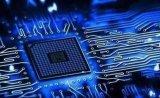 中国7nm芯片成功量产,全面突破美国封锁!