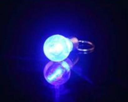 隆达发表一系列Mini LED产品,未来将力拼市...