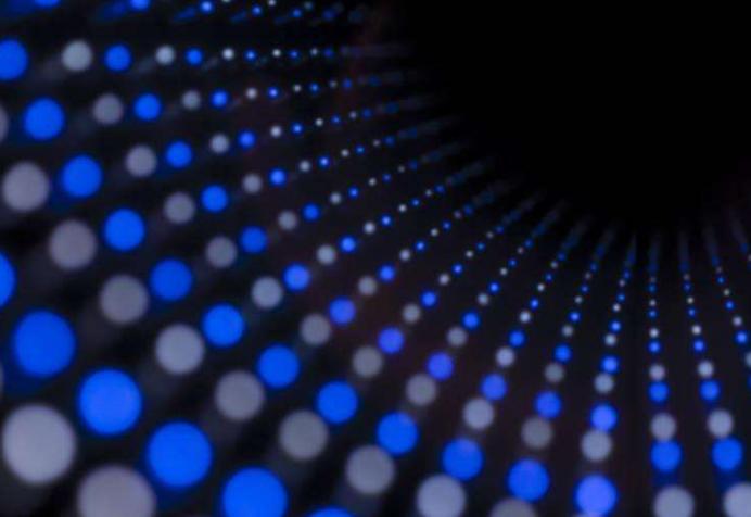 Mini LED将成主流,台系LED产商加速布局...