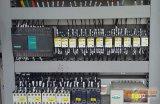 海为C32S2R系列PLC在小区直饮水恒压供水控制水泵的设计方案