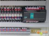 海为C60S2R系列PLC,在传送带中实现速度高速与低速同步控制设计方案