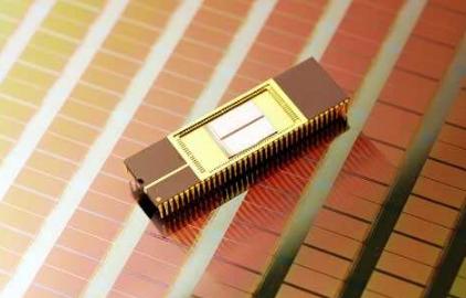 NAND价格下滑影响DRAM,半导体增长放缓引担忧