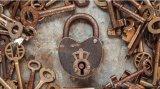 微软新发布专利可在区块链产品中使用可信执行环境(...