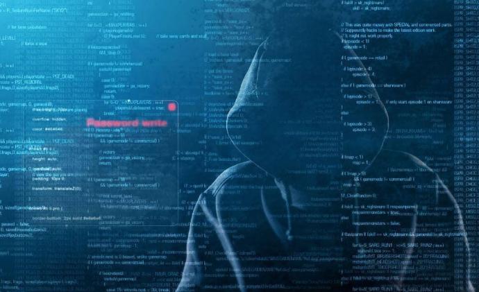 探讨物联网设备中构建安全性的重要性