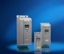安川a1000变频器常用参数介绍及参数的设置修改