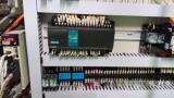海为N60S2T系列PLC在焊锡机中自动控制设计