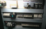 海为C48S2R系列PLC应用于双级反渗透设备的设计
