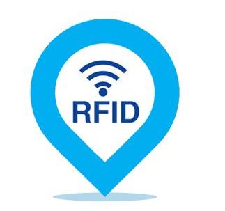 RFID与金属,RFID的隐私安全和制造成本