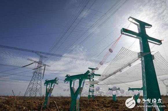 新疆开展一般工商电价降价工作,此次降价有哪四大亮...