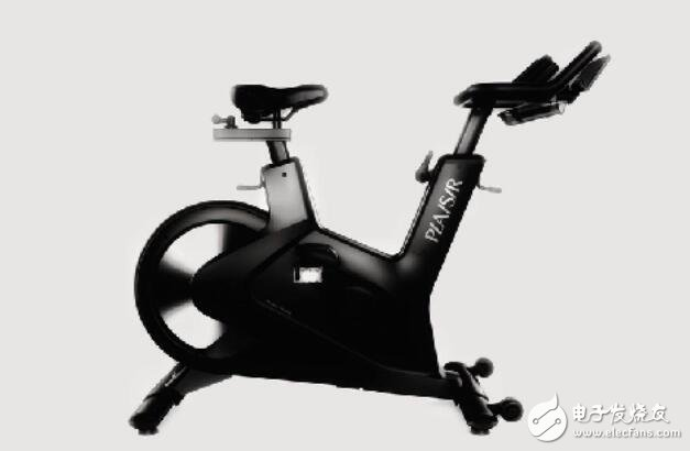 BodyOne研发团队将区块链用于健身产业