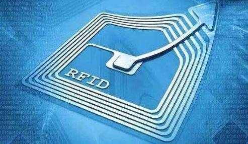 拙进通信发布RFID技术新产品:智能校徽