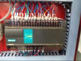 海为PLC在磨床生产线中的应用设计