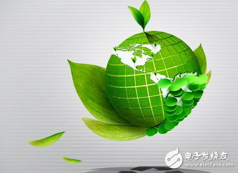 南方电网唯一入选的智能低碳微电网项目在广州南沙试...