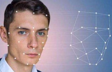 美军研发的一种新的人脸识别技术,首次在黑夜中实现人脸识别