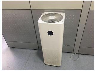 空气净化器和新风系统的不同之处在哪里