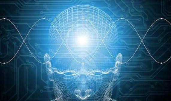 AI与医疗融合,未来智能医疗的趋势