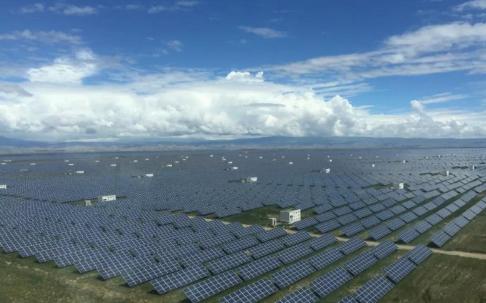 可再生能源储能探索有哪三种方式?将以什么方式作为...