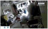 参差不齐的锂电池或是电动滑板车爆炸的罪魁祸首