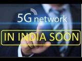 落后于中日韩,印度电信部表示2022完成5G服务...