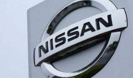 日产汽车如何推动AESC国产化的布局?