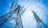 电网大规模跳闸,台湾电力投资36.3亿进行五年电...