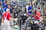 计划超越特斯拉,大众固态电池规模化生产