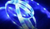 照明墻壁的能源成本是多少?