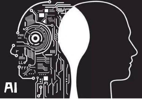谷歌计划重返中国,人工智能企业迎来新风暴