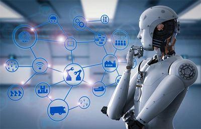 在人工智能的加持下,中国智能硬件的消费市场已经打开