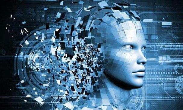 国星宇航CEO浅谈人工智能