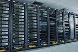 服务器硬盘发生故障前会有哪些表现?