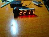 """如何制作一个""""光控""""时钟?"""