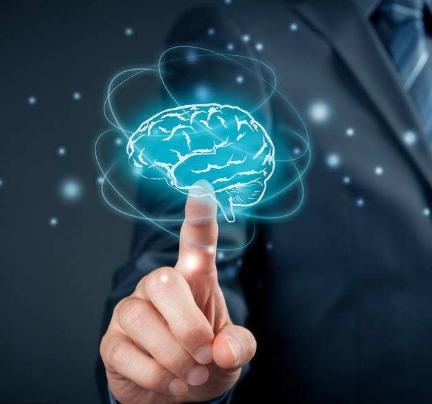 中国电科将布局三条主线,迅速形成新一代人工智能与产业的核心能力