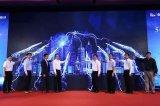 """物联网连接突破2800万 助跑上海""""四大品牌""""建设新征程"""