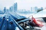 探讨智能视觉技术在智能交通领域的应用
