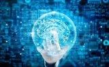 浅析人工智能商业化落地的关键因素