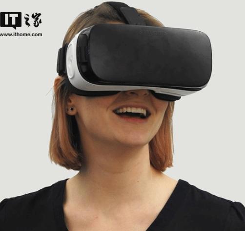 谷歌将发布一款用于VR设备的宽视野高灵敏度的头戴式显示屏