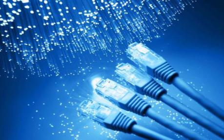 2018全球宽带网速排名出炉:排在首位的是新加坡,中国大陆仅在141位