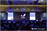 丁香园与科大讯飞签署战略合作协议