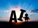 谷歌AI诊断眼病,准确率超过专家医生