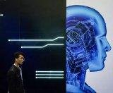 人工智能学院,会是中国创新发展的又一个加速器吗?