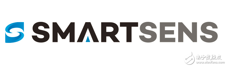 CMOS图像传感器供应商SmartSens顺利完...