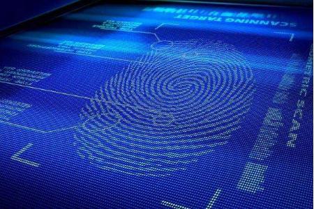 指纹识别技术继续演进,屏下指纹或走向普及