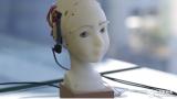情感模拟技术的成长,机器人的未来发展