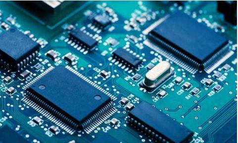 中国芯片如何实现产业发展促进提升?